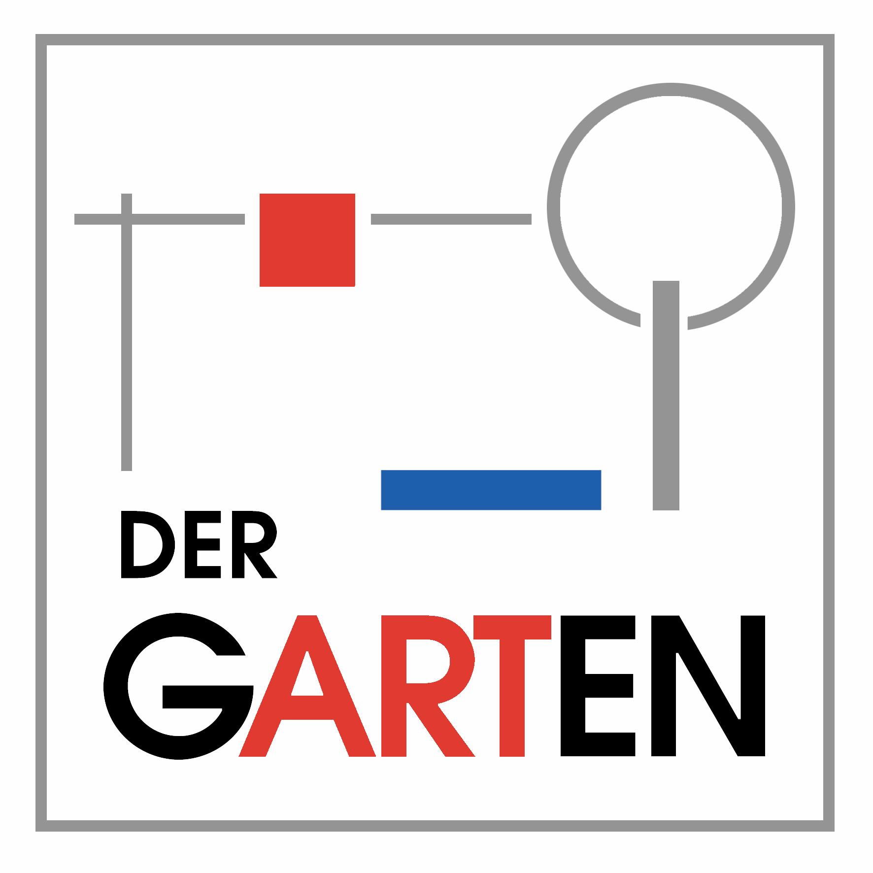dergarten
